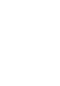 Modulo de interior de armario B