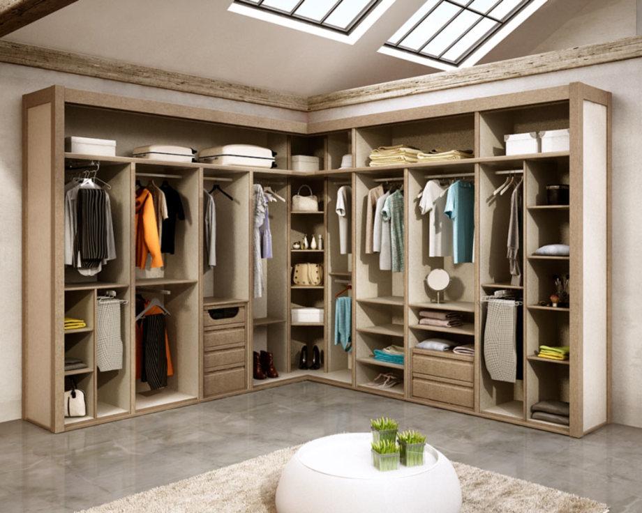 Armarios madrid armarios a medida y vestidores a medida en madrid armarios empotrados - Armarios empotrados en esquina ...
