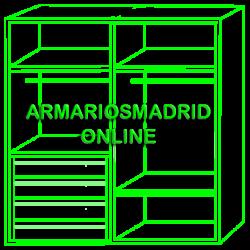 Armarios Madrid Online
