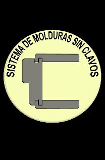 Sistema de molduras Sitec