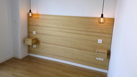 Reformar armario empotrado