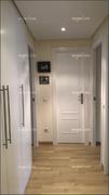 Lacar armarios y puertas
